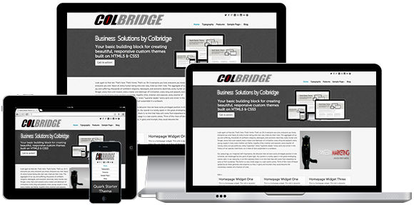 colbridge-website-design-kochi-ernakulam-kerala-image