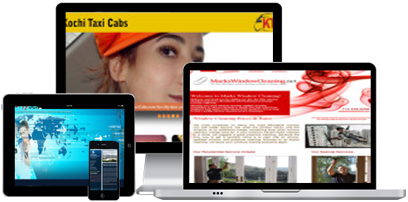 colbridge-website-design-kochi-ernakulam-kerala-image2