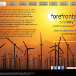 forefrontsgroup