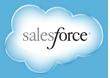 Salesforce training in Kochi, Kerala